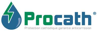 Procath